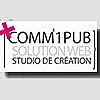 logocomm1pub.jpg